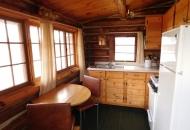 cabin0kit