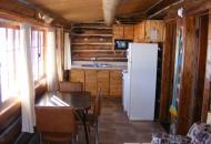 cabin1kit