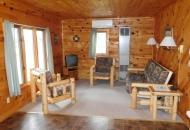 cabin4lr