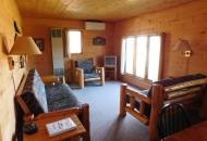 cabin6lr