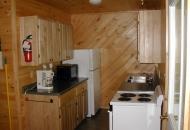 cabin9kit
