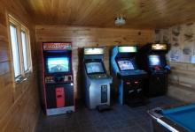gameroom2