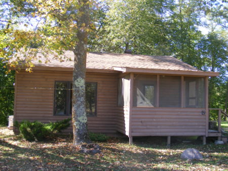 com cabins awesome rental usa from photos crosslake oconnellandselig vrbo stock vacation mn of in log rentals best cabin