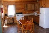 cabin2kit