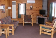 cabin2lr
