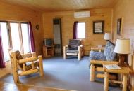cabin5lr
