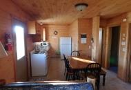 cabin6kit