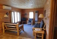 cabin8lr