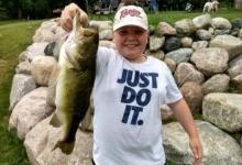 Owen fish